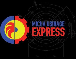 michaexpress.com